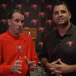 Keys to Victory for the #Bucs on Sunday with @BucSidelineGuy & @Anthony_Becht WATCH: http://t.co/bk9BRXqjhZ #TBvsCHI http://t.co/xygRYJ6YfT