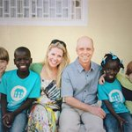 'Our hearts are twice the size':@ScottHamilton84 talks about adopting kids from Haiti http://t.co/g1cLqh0UwR http://t.co/8EuzoaO7w5
