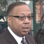 Brown family attorney to hold news conference ahead of grand jury announcement. Watch live: http://t.co/kzVaVVbesl http://t.co/CIDrTCaKun
