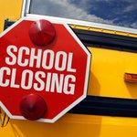 RT @ksdknews: Jennings schools cancel classes next week http://t.co/uegeWClzUj #Ferguson http://t.co/CHhmfLXiQl
