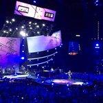 Konzert night in Zürich #ESFF14 http://t.co/UT5qtNebt7