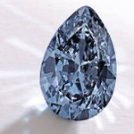 Un diamante azul subastado en un precio récord de $32,6 millones: http://t.co/bCOA7UPfgR http://t.co/rPtOx7RTAS