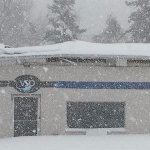 .@VSPMarketing is a 'complete loss' after roof collapse http://t.co/YFLdUrlP2l via @BfloBizTDrury #WinterStormKnife http://t.co/GBb5V94MoJ