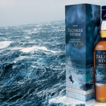 #EABL introduces ageless Talisker Storm whisky in Kenya (http://t.co/TTdip2KGPQ) http://t.co/yQRaqBYHgn