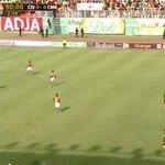 Así fue el escandaloso tongo entre Costa de Marfil y Camerún. http://t.co/ldjIvH0wfa http://t.co/Y0c32PIMFY