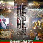 http://t.co/IYQNkkgZOq #GujranwalaStandsWithIK #GujranwalaStandsWithIK #GujranwalaStandsWithIK #GujranwalaStandsWithIK