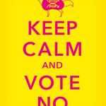 Noch nicht abgestimmt? Dieses Wochenende nachholen! Anbei unsere Empfehlungen: http://t.co/qeYd2z7zA3 #abst14 #Biel http://t.co/qsFANgQtdK
