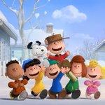 VIDEO. Nuevo tráiler de Snoopy y Charlie Brown, sale a la luz: http://t.co/jz2sRuAHav http://t.co/U50kC2jNxo