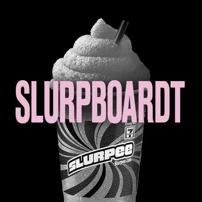 We see you @Beyonce standing up with your @slurpee up, putting up with your Slurpee up. #711 http://t.co/msexIvA1SI