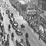 This weeks #stl #history Look Back is on #WWII. Online Sat at http://t.co/BZUw11lS4r, paper on Sun http://t.co/KnUGKmDxib