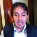 @IvanGrandaM; en #AbdonCalderon la violencia está instaurada por la alcaldía de #Balao y @jimmyjairala http://t.co/kfv2nSDvfx
