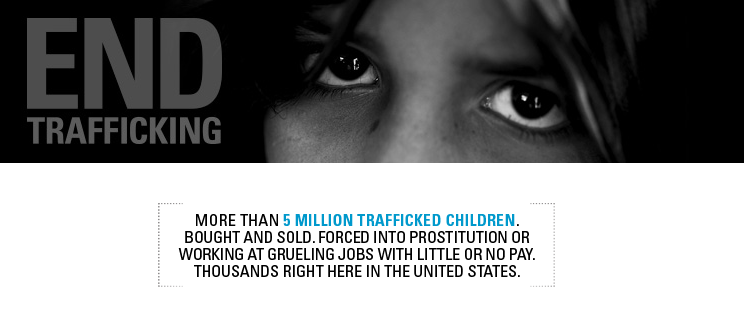 Please #FF & Support UNICEF @EndTraffick  Over 5 Million Trafficked Children. Bought & Sold.  http://t.co/oyW6vlcen2 ⊕http://t.co/FLV2GXihZY