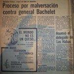 """""""@latercera: Angela Jeria tras fallo por caso Bachelet: """"Esto no es venganza. Lo importante es que se sepa la verdad"""" http://t.co/3FpPL44orD"""