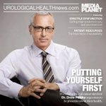 RT @MediaplanetUSA: @drdrew on the cover of the #UrologicalHealth campaign, speaking out about #ProstateCancer: http://t.co/zg1pzlTKrW http…