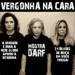 Por que a Globo e Veja escondem o Doutor Freitas, o tesoureiro do Aécio envolvido no Lava Jato. #MidiaProtegeTucanos http://t.co/DjPD8atrk9