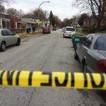 """5 people shot. 2 dead in north #STL RT: """"@RussPtacek: @ksdknews http://t.co/4309UlpMcH"""""""
