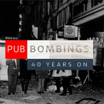 40 years ago tonight, two bombs went off in Birmingham. The memories of those who were there: http://t.co/qUUi63jIPL http://t.co/Tqa6eiuMct