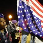 Hundreds of civil rights lawyers descend on Ferguson ahead of grand jury decision http://t.co/XbKT661njO http://t.co/denhfnTn1f