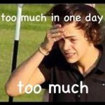 Night Changes Video 1D on Ellen 1D on Jimmy Kimmel 5SOS Announcement The fandom rn #NightChangesVideo #1DOnE http://t.co/U8TfdYzZbY