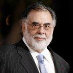 """Francis Ford Coppola: """"El futuro del cine está en internet"""" http://t.co/dYYQwEv9JE http://t.co/H2RNRf2Fde"""