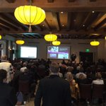 #ABQid demo day rocks! #abq is the new frontier for #entrepreneurs  #GewABQ http://t.co/RVfmwXRsOD