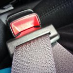 Morning, #Sarasota! Did you know seatbelts can prevent crashes from becoming deadly nearly 50% of the time? #BuckleUp http://t.co/tsLsDpfDIG