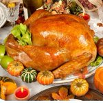 RT @MattMEgan5: #Thanksgiving came a week early for investors. S&P 500 notches 45th record close of '14: http://t.co/Ng7MHEkCrT http://t.co…