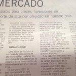 @PlanetarioChile la astronomía como impulso a la economía de chile @biobio @Emol http://t.co/Bf8j7vx2Es