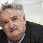 José Mujica quiere un Uruguay más instruido y culto y menos académico y arrogante http://t.co/Um7wm0HlHz http://t.co/vZm2fgQAYI