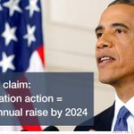 Obama says his immigration plan will raise wages for everyone. But only by $170/year http://t.co/mZzTSLEXQU http://t.co/VauVFBeo1E