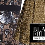 Shine on in glimmering metallics! RT b4 1pm 2 win a $50 SHOP! CARD @PoloParkWpg! Get into the trend on #PoloParkBFF http://t.co/w7sFZ79ws5