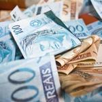 Banco de investimento vê real mais forte com Levy na Fazenda. http://t.co/nKdlBNQpCX http://t.co/ItklwJVNUg