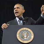 Lista de los cambios clave planteados por @BarackObama en inmigración: http://t.co/wbx22IoWEy Foto: AFP http://t.co/NVY92x4JAI