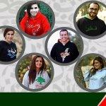 تواصلو مع موزعين #بلوزتي فلسطينية من خلال هالارقام :- http://t.co/TTCJh7fWZl