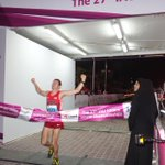 Max King (USA) wins the IAU 100k World Championships in 6:27:44. #IAU100k http://t.co/yLxMeR4830