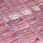 176 mil trabajadores y pensionados no han cobrado excesos en cajas de compensación http://t.co/DG9u1QsYXv http://t.co/DgiO8wLu2Z