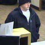 NEW INFORMATION: Police release photos in Eau Claire bank robbery. More details, here-->http://t.co/F2EH6IWEoQ http://t.co/MsJP994aJM