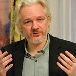 #Ecuador ratifica el asilo indefinido a #Assange tras fallo de justicia sueca (foto AFP) http://t.co/z6cfOiGUoX http://t.co/lK7y5jp4yX