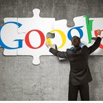 Europe is set to vote on breaking up Google http://t.co/FkKe4QFOMm http://t.co/W3TgRMnqdG