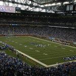 AWESOME: Tickets to the Bills-Jets game in Detroit Monday will be FREE & available to anyone » http://t.co/LWjqhdwvr7 http://t.co/9rbFHqIFbx
