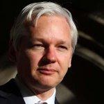 Gobierno #Ecuador ratifica protección a Julian Assange http://t.co/TNDARIYWCG http://t.co/Xzg2tSHmwg