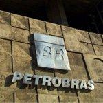 A casa caiu...Baiano diz que iniciou negócios na Petrobras no governo FHC http://t.co/JBDIzTGcq1 #MidiaProtegeTucanos http://t.co/OyI9dSr7eD