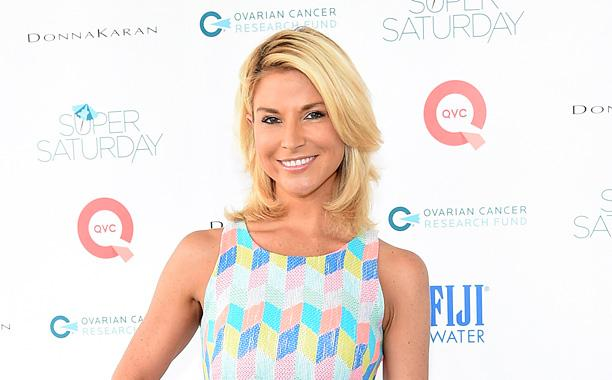 Diem Brown, veteran of 'The Challenge,' dies at 32: