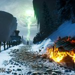 A video guide to starting your quest in Dragon Age: Inquisition: http://t.co/QXb7GNvIwQ http://t.co/wFF9c3L7d4