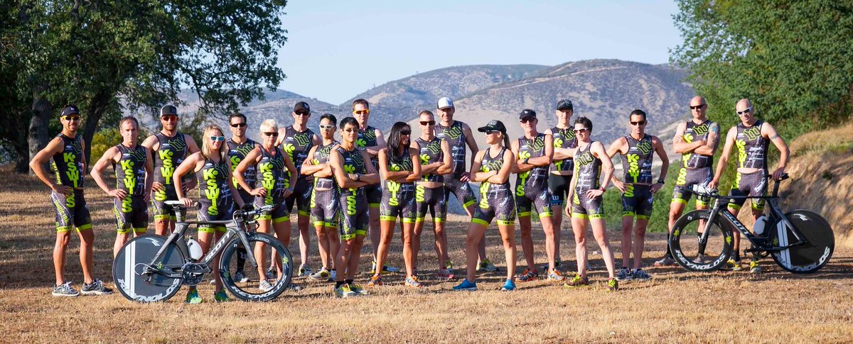 The 2015 Team Wattie Ink. roster is live! Check out our fiercest team yet- all READY TO ROCK: http://t.co/fiKGJqWUmN http://t.co/QF4FICCyUY