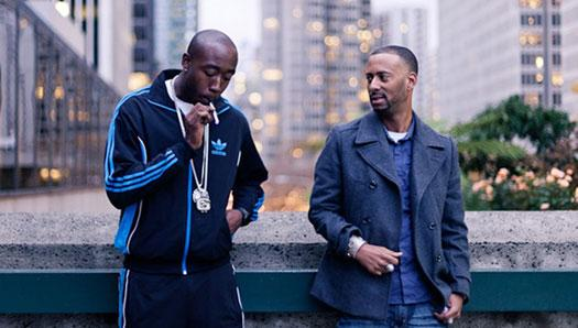 Every @Madlib & @FreddieGibbs release is now available for streaming/purchase on Bandcamp: http://t.co/cRStscZ09C http://t.co/Gk2teCCEkj