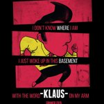 Puzzle platformer Klaus coming to PS4, PS Vita next year: http://t.co/Ye7sugBrfH Play it at PlayStation Experience http://t.co/rCCDFxhTBk