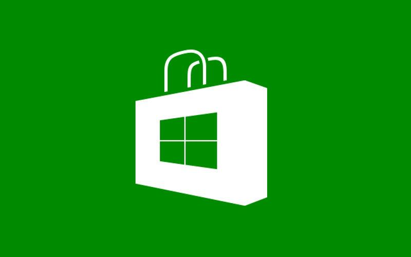 There Are Now More than 525,000 Apps in the Windows and #WindowsPhone Stores http://t.co/jW4fUkLOxD http://t.co/eYZWaQdDzS