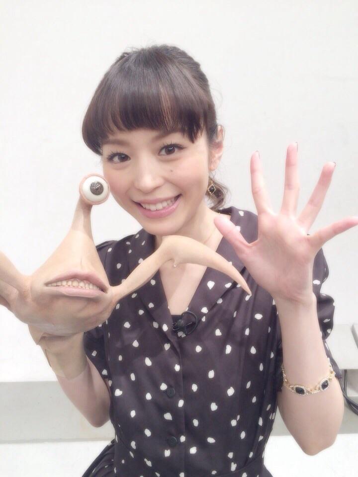 【画像】 平野綾 超 絶 劣 化