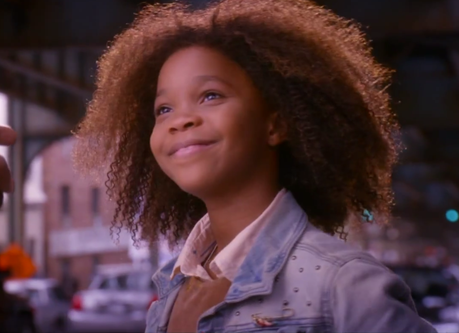Oscar Nominee @IamQuvenzhane will present a 'Young Wonder' Award at @CNNHeroes http://t.co/n16LHHoa6k @AnnieMovie http://t.co/PNMO4wyCTo